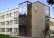 Балтийская клиника вен