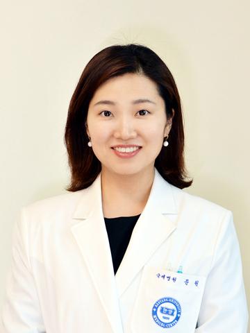 Медицинский центр при университете Hanyang, Эндоскопист - Эндоскопия - Мон Вун