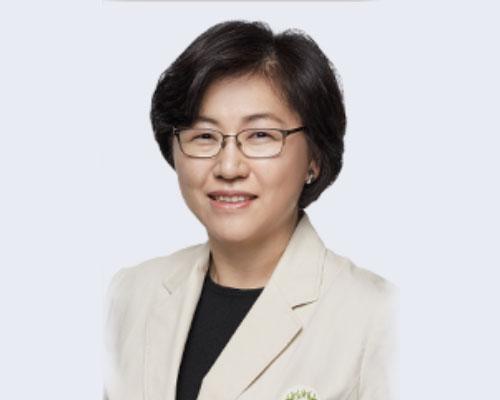 Клиника святой Марии (Seoul St. Mary's Hospital), Акушер-гинеколог - Акушерство и гинекология, маммология - Ким Ми Ран