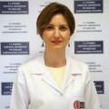 Больница Газиосманпаша, Дерматолог - Дерматология - Озлем Йылмаз Албайрак