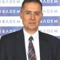 Acibadem, Детский нейрохирург - Хирургия головного мозга и нервов - Prof. Dr. Memet Özek (Мемет Озек)