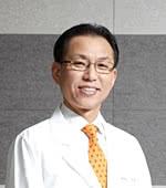 HanGil Eye Hospital, Доктор - Офтальмология - Чо Бом Джин