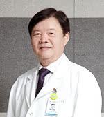 HanGil Eye Hospital, Доктор - Офтальмология - Чой Ги Ёнг