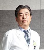HanGil Eye Hospital, Доктор - Офтальмология - Джонг Гю Хён