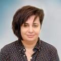 Assuta Express Medical, Онколог-терапевт - Онкопатология - Элла ТЕППЕР