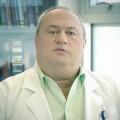 Assuta Express Medical, Онколог - Гематология - Фредди АВИВ