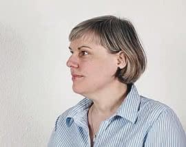 Клиника Herzinstitut Берлин, Доктор - Пульмонология - Inge Fisher