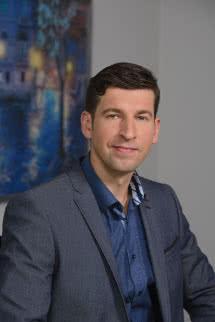 Медцентр Сигулда, Доктор - Онкология - Марис Скроманис