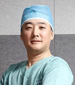 HanGil Eye Hospital, Доктор - Офтальмология - Сон Джун Хонг