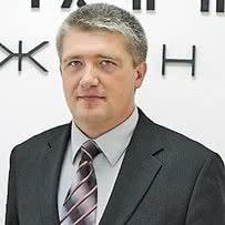 Медцентр Сигулда, Доктор - Нейрорадиохирургия - Владислав Бурик