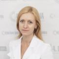 Клиника красоты 4.Dimensija, Флеболог - Флебология - IRINA KAJUNA