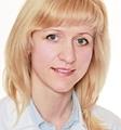 Центр здоровья 4 (VC4), Флеболог - Флебология - Каюна Ирина