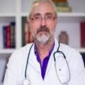 Medical Park, Онколог, хирург - Онкология, хирургия - Гекан Хаджиибрагимоглу
