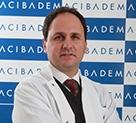 Acibadem, Гематолог - Внутренняя медицина - Prof. Dr. Siret Ratip (Сирет Ратип)