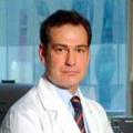 Medicana, Гинеколог - Гормональные расстройства, бесплодие, ЭКО и гинекологическая эндоскопическая - Сельман Лацин