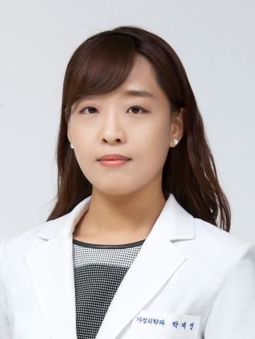Медицинский центр при университете Hanyang, Диетолог - Лечение ожирения - Кей Йанг