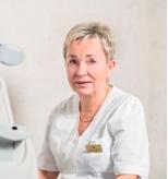 Латвийско Американский глазной центр (LAAC), Хирург-офтальмолог - Офтальмология - Инесе Ковальчука