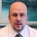 Medicana, Хирург, пластический хирург - Хирургия щитовидной железы и паращитовидная хирургия, восстановление груди - Эркан Озтюрк