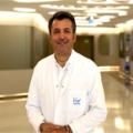 Пластический хирург - Пластическая, реконструктивная и эстетическая хирургия - Prof. Dr. Gürsel Turgut