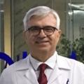 Medicana, Хирург, трансплантолог - Заведующий отделения общей хирургии и трансплантации органов в клинике Чамлыджа сети Медикана - Чагатай Айдын