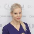 Клиника красоты 4.Dimensija, Косметолог, дерматолог - Дерматология, косметология - AGNESE INNUSA