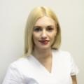 Центр здоровья 4 (VC4), Косметолог - Косметология - Упениеце Катрина