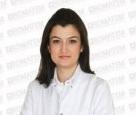 Центр физиотерапии и реабилитации Romatem, Реабилитолог - Физиотерапия, реабилитация - Нейла Сали