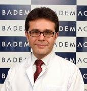 Acibadem, Нейрохирург - Хирургия головного мозга и нервов - Prof. Dr. Koray Özduman (Корай Оздуман)
