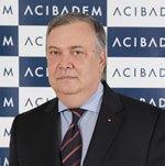 Acibadem, Нейрохирург - Мозговая и нервная хирургия - Prof. Dr. Necmettin Pamir (Неджметтин Памир)