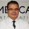 Medicana, Нейрохирург - Нейрохирургия - Саит Сирин