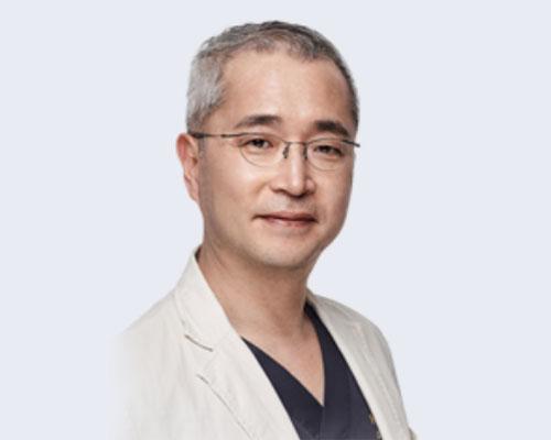 Клиника святой Марии (Seoul St. Mary's Hospital), Нейрохирург - Нейхрохирургия - Шин Ёнг Сам