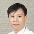 Клиника KUIMS, Офтальмолог - Офтальмология - Джа Хеон Кан