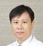 Медицинский центр KUIMS, Офтальмолог - Офтальмология - Джа Хеон Кан