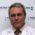 Medicana, Офтальмолог - Офтальмология - Мурат Левент Алимгил