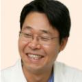 Клиника KUIMS, Окохирург - Онкология - Сук Хван Ли