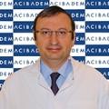 Acibadem, Онко-радиолог - Радиационная онкология - Prof Dr. M. Ufuk Abacıoğlu (Уфук Абаджиоглу)