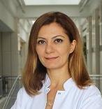 Медицинский центр Anadolu, Онкогематолог - Онкология - Ешим Йылдырым
