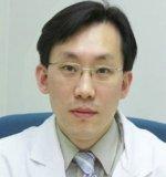 Медицинский центр KUIMS, Онколог - Онкология - Джа Мунг Ча