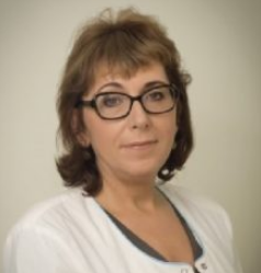 ЛатвийскийЦентр Виротерапии, Онколог, иммунолог - Иммунология, онкология - Гуна Пробока