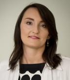 ЛатвийскийЦентр Виротерапии, Онколог - Онкология - Линда Брокане