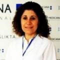 Medicana, Онколог - Специалист ядерной медицины. - Мерьем Кая