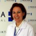 Medicana, Онколог, онкогематолог - Радиационная онкология - Фусун Токатли