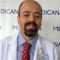 Medicana, Онколог, онкогематолог - Лечении лимфомы, рака легких, молочной железы, желудка и толстой кишки - Ибрагим Тек