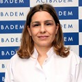 Acibadem, Онколог - Внутренняя медицина - Prof. Dr. Başak Oyan Uluç (Башак Улуч)