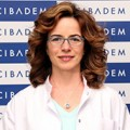 Acibadem, Онколог - Внутренняя медицина - Prof. Dr. Gül Başaran (Гюль Башаран)