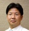 Клиника KUIMS, Онколог, уролог - Онкология, урология - Гюн Юнь Мин