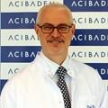 Acibadem, Пластический хирург - Пластическая, реконструктивная и эстетическая хирургия - Prof. Dr. Hakan Ağır (Хакан Агыр)