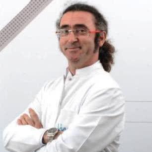 Liv Hospital, Профессор - Онкология - Ali Bozkurt