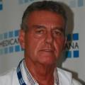 Medicana, Профессор - Общая хирургия, торакальная хирургия, сердечная хирургия - Бюлент Арман