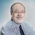 Assuta Express Medical, Профессор - Гастроэнтерология, онкология - Дан АДЕРКА